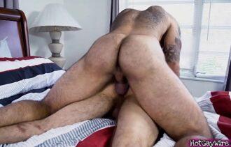 filme pornô brasileiro novinho fodendo com seu tio caiu na net do xvideos