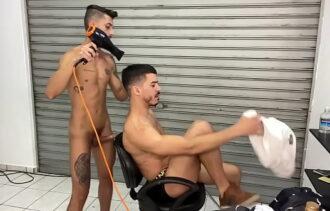 Massagista xvideos safado amadora fazendo sexo gay com seu cliente