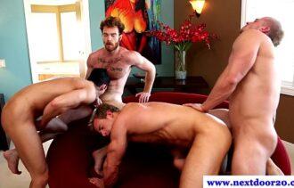 sampa pornô amigos fazendo putaria no sexo gay