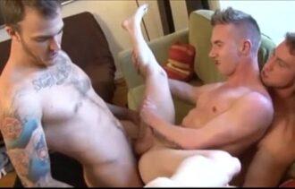 xvideos loja safados transando muito no porno gay acabou no xvideos