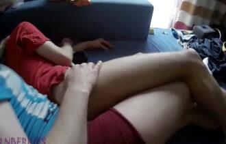 xvideospornogay namorado dando de ladinho no porno caseiro