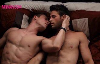 Porno gay nacional novinhos amadores fodendo escondido