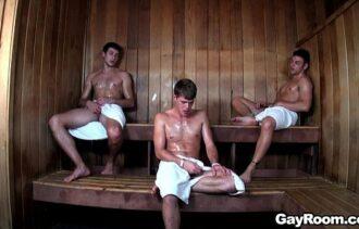 Sexo gay porno novinhos transando escondido caiu na net