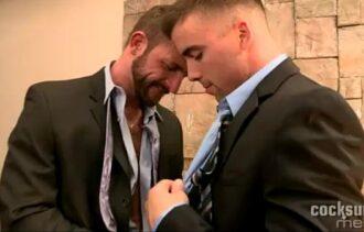 Vidios gay amigos transando no trabalho caiu na net